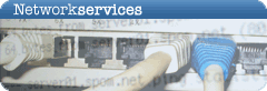 Networkservices